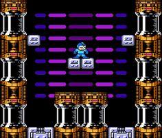 Rockman 3: Dr. Wily no Saigo!? / Mega Man 3Publisher: Capcom, Nintendo (EU)Developer: CapcomPlatform: Famicom / Nintendo Entertainment System,   GameCube, 3DS, PlayStation, PlayStation 2, PlayStation 4, Xbox, Xbox One, Windows, MobileYear: 1990 (FC, NA NES), 1992 (EU NES), 1999 (PS1),   2004 (PS2, GCN), 2005 (Xbox, JP Mobile) 2008 (NA Mobile), 2015 (PS4, Xbox One, 3DS, Windows)