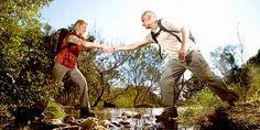 Tanto as caminhadas como a sua versão a trote ligeiro, conhecida atualmente como Trail Running, são duas das atividades desportivas mais no auge na atualidade. As razões desta...