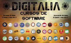Proximas fechas de inicio :  17,18 y 21 de Septiembre San Nicolás UANL 83294000 Ext. 6677 y 16453232 contacto@digitalia.com.mx  17,18 y 21 de Septiembre Mederos UANL 83294000 Ext. 2115 y 19270191 mederos@digitalia.com.mx  09,10 y 14 de Septiembre Centro UR 16490056 y 16487440 centro@digitalia.com.mx