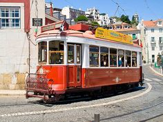 Portugal 2010-7150520