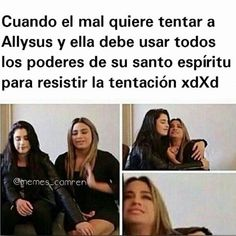 Fith Harmony, Fifth Harmony Camren, Lgbt Memes, Ally Brooke, Photo And Video, Humor, My Love, Videos, Funny
