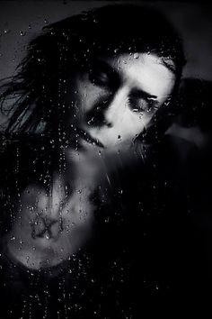 Screams. 2013. Photo by: Sammi Doll
