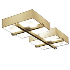 CC4941 | Ceiling Fixture | Mario Contract Lighting
