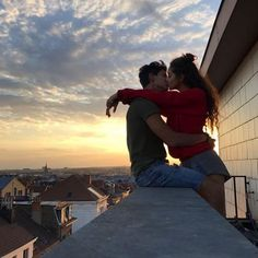 Photography ideas for teens couples relationship goals new ideas