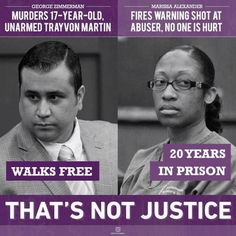 Pardon Marissa Alexander click to sign the pardon for Marissa