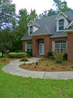 New Summerbrooke Listing! 1435 Conservancy Dr E, Tallahassee, FL 32312 – Check out our blog for the Virtual Tour!