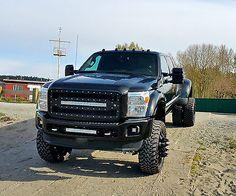 152 best f 450 images ford trucks autos big rig trucks rh pinterest com