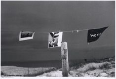 Jumping off point to the Robert Frank collection, including contact sheets, wow!!! Mabou, Nova Scotia, 1977, 1992.103.2