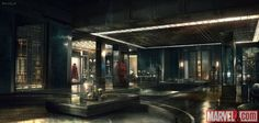 Doctor Strange (2016) photos, including production stills, premiere photos and other event photos, publicity photos, behind-the-scenes, and more.