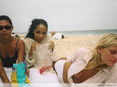 "3,608 Likes, 19 Comments - Aaliyah Haughton (@aaliyahhaughton) on Instagram: ""#Aaliyah"""