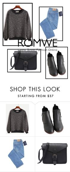 """Untitled #237"" by aazraa ❤ liked on Polyvore"