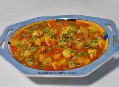 Food To Make, Curry, Food And Drink, Ethnic Recipes, Curries