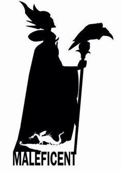 Maleficent Series 2