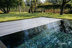 Rondom, Gras, Deck, Outdoor Decor, Home Decor, Decoration Home, Room Decor, Front Porches, Home Interior Design