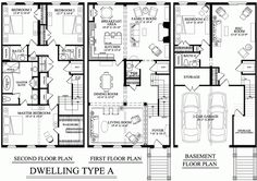 313703930264320599 likewise Plan Of A Small House as well 52 moreover House Plans also  on 1 000 sf house floor plans