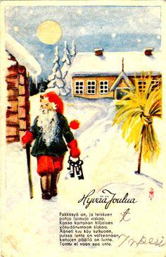 MARIANNE TELEGIN (TRYGG) - sulo heinola - Picasa-verkkoalbumit Painting, Art, Picasa, Art Background, Painting Art, Kunst, Paintings, Gcse Art