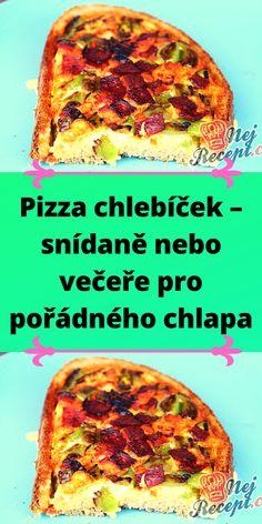 Pizza, Pepperoni, Mozzarella, Food, Lasagna, Essen, Meals, Yemek, Eten