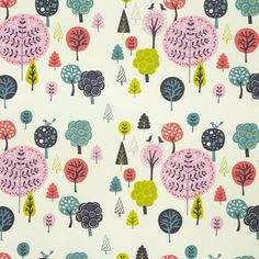 printLeigh Tucker Willow Gift Wrapping Paper Gift Wrapping Paper, Special Occasion, How To Memorize Things, Wraps, Graphic Design, Make It Yourself, Quilts, Unique, How To Make