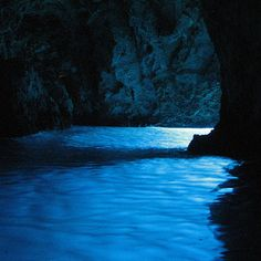Witness the originality and magnificence of the Blue Cave.Take a dip in the emerald waters inside Green Cave and float in Stiniva Cove. Explore a thriving underwater world by Budikovac Island before nibbling on local specialities in Palmižana Bay. Sign off your day with a stroll through the quaint streets of Hvar Town