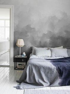 Déco voir les meilleures idées couleur pour chambre à coucher belle idée