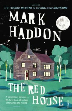 The Red House by Mark Haddon, http://www.amazon.co.uk/dp/B007NG97DK/ref=cm_sw_r_pi_dp_B3KTrb02ZSMVY