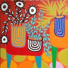 Gordon Hopkins est né à Boston (USA) en 1965 dans une famille d'artistes plasticiens. Son père Edwar...
