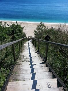 #conero #beach #italy