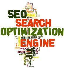 keywords for web power for you - Google Search