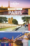 Make My Day: Paris