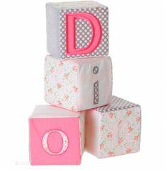 baby shower decor for a baby dior theme baby shower! Baby Shower Themes, Baby Shower Decorations, Christian Dior, Princess Nursery, Princess Room, Dior Girl, Baby Dior, Getting Ready For Baby, Baby Bling