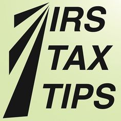 While many government services continue to be unavailable, it does not mean that the October 15 IRS deadlines are moot. Read our latest blog to find out what is expected from taxpayers by midnight on Tuesday. Avoid IRS penalties by being informed and submitting all expected documents. #IRS #tax_deadline #extension #tax-exempt #nonprofit #government_shutdown