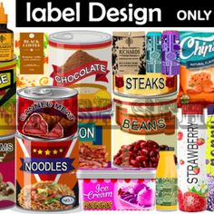 I will design product label and packaging design, #product, #design, #packaging Design Packaging, Label Design, Hire Freelancers, Ben And Jerrys Ice Cream, Product Label, Product Design, Service Design, Chips, Chocolate