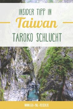 Taiwan, Where To Go, Dream Big, Backpacking, Things To Do, Travel Destinations, London, Travel Ideas, Videos
