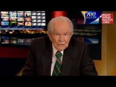 Addicting Info – Pat Robertson Calls For Establishing Biblical Law As The Law Of The Land (VIDEO) http://www.addictinginfo.org/2014/12/22/pat-robertson-calls-for-establishing-biblical-law-as-the-law-of-the-land-video/