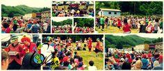 Espectáculo Infantil Asturias-Tres Colores CB 3