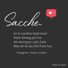 freezagerls - 0 results for quotes Shyari Quotes, Wish Quotes, Hurt Quotes, Real Life Quotes, Reality Quotes, Quotes About Hard Times, Quotes About Hate, Secret Love Quotes, Love Quotes Poetry