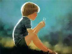 《寫給未來的你》最美朗讀,一定要陪孩子一起聆聽!!