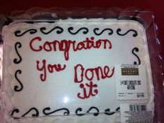 Funny walmart pics one job 47 ideas Only At Walmart, People Of Walmart, Stupid People, Walmart Funny, Stupid Things, Happy Things, Crazy People, Tumblr Posts, Cake Wrecks