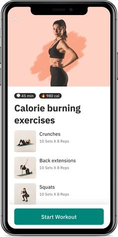 Final – Bodyfit Lose Weight At Home, Ways To Lose Weight, High Cholesterol Causes, Squat, Bmi, Visceral Fat, Weight Loss Workout Plan, Hormone Balancing, Boost Metabolism