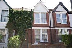 Property for sale in Beresford Road, New Malden KT3 - 29649716