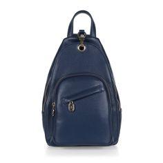 Рюкзак с застежкой на магнит фото пряжки для рюкзака купить в спб