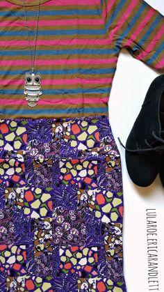 This brown striped julia is life.  PERFECT FOR FALL!    #Lularoeericarandlett #momboss #womensfashion #fashionconsultant #phoenixaz #lulalove #cute #holidays #stripes #lularoecassie #fallfashion #holidayfashion #ootd #weekendvibes #pencilskirt #lularoeclassict #cute #fun #oote #boots #bootseason #lovewhatyouwear #beyou #beautiful #simplycomfortable #onlineparty #onlineshopping #momlife #maternity #materntywear #maternitylife #socute #soft #fallfashion