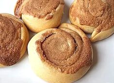 Ταχινόπιτα με Ταχίνι ολικής άλεσης | Αρχική | Κουνταξής | Πρώτες ύλες ζαχαροπλαστικής αρτοποιίας | Σέρρες Food N, Food And Drink, Oreo Pops, Candy Shop, Appetisers, Greek Recipes, Peanut Butter, Muffin, Pudding