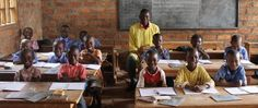Dossier ONG | La BCEE et Digicash lancent conjointement une opération de collecte de dons de fin d'année à destination de 27 ONG