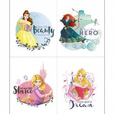 Rapunzel, Diabetic Dog, Cotton Quilting Fabric, Us Images, Fabric Panels, Winter Holidays, Beauty And The Beast, Fabric Patterns, Aurora