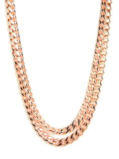 Drape Wear On Pinterest Chain Bracelets Necklaces And Chains