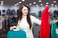 6 erilaista neuletta, jotka jokaisen naisen vaatekaapista pitäisi löytyä