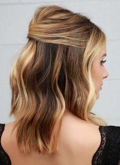 peinado_semirecogido_novia_18