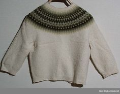 Pattern Library, Vintage Knitting, High Fashion, Style Me, Knit Crochet, Jumper, Turtle Neck, Museum, Sweaters
