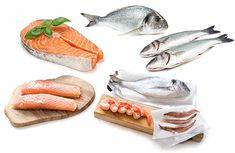 Five Tips for Cooking Fish. #fish #gastricsleeve #WLSrecipes #salmon #BocaRaton Cooking Fish, How To Cook Fish, Fish Fish, Weight Loss Surgery, Weight Management, Salmon, Nutrition, Sleeve, Tips
